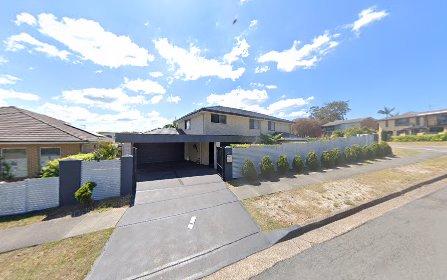 17 Fingal Street, Nelson Bay NSW 2315