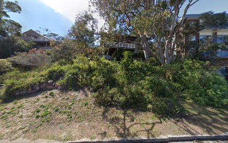 81 Ronald Avenue, Shoal Bay NSW