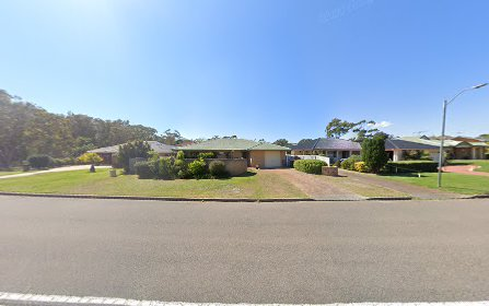 176 Port Stephens Drive, Salamander Bay NSW