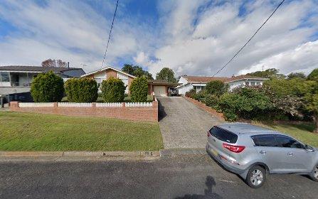 9 Northcott Street, East Maitland NSW