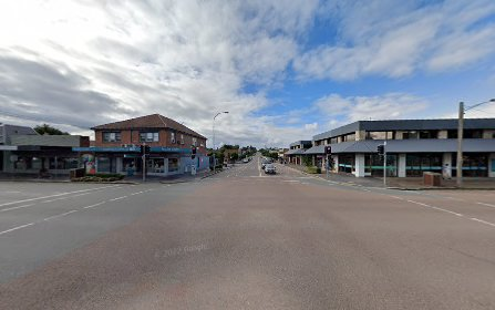 Lot 167 Harvest Circuit, East Maitland NSW 2323