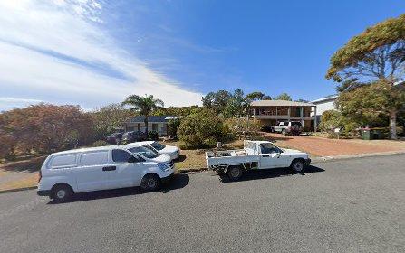 3 Amaroo Crescent, Fingal Bay NSW
