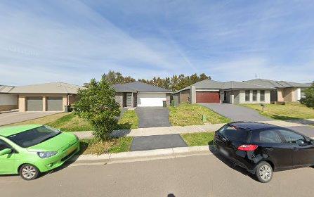 29 Sandridge Street, Thornton NSW