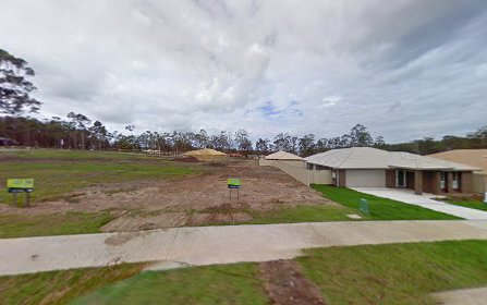 9 Johnson Drive, East Maitland NSW