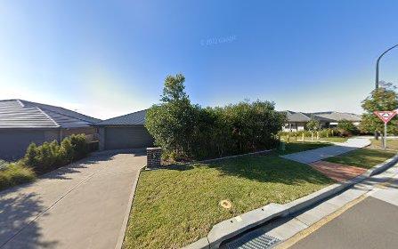 65 Avondale Drive, Thornton NSW