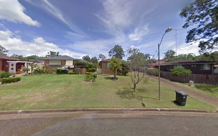 44 John Arthur Avenue, Thornton NSW