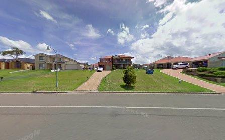 172 Somerset Dr, Thornton NSW