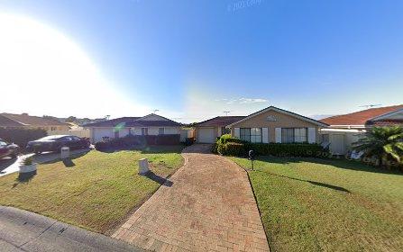 17 Parkside Crescent, Thornton NSW