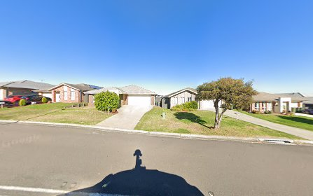19 Moorebank Road, Cliftleigh NSW