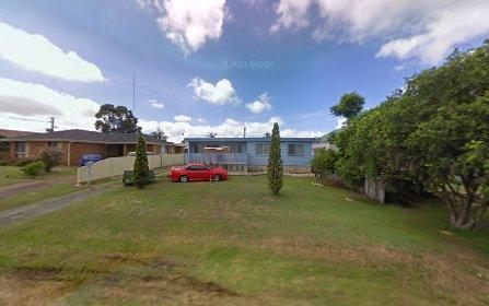 64 Bowden Street, Heddon Greta NSW