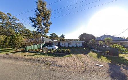 49 Lismore Street, Abermain NSW 2326