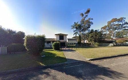 29 ALBURY STREET, Abermain NSW 2326