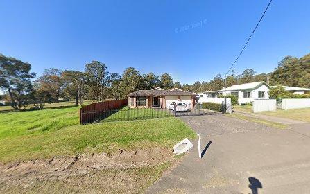 52 Hospital Road, Weston NSW