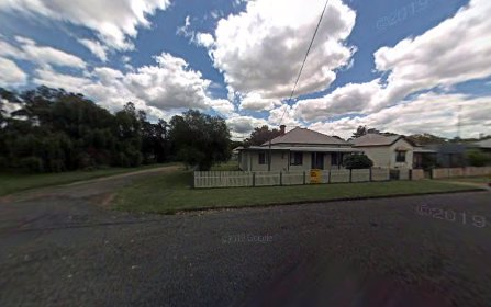 11 First Street, Cessnock NSW