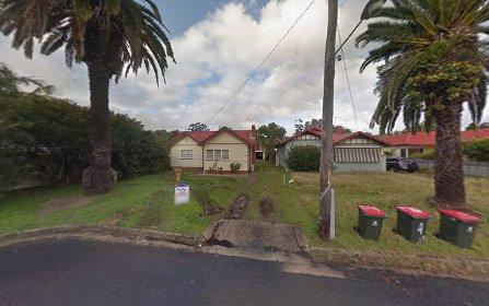 10 Mena Street, Mayfield NSW
