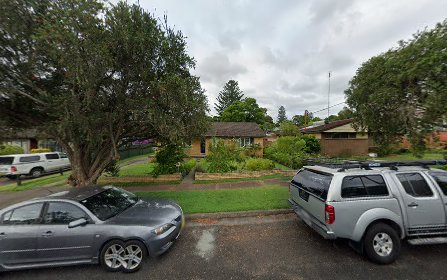 7 Greystone Street, North Lambton NSW