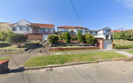 13 Moase St, Wallsend NSW 2287