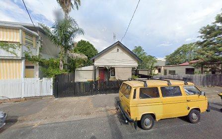 14 Bevan Street, Islington NSW