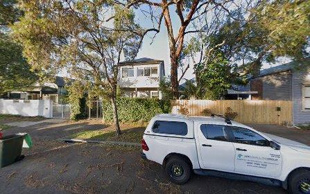15 Donald Street, Hamilton NSW