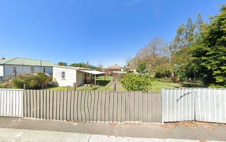 15 Russell Road, New Lambton NSW