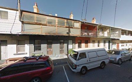 17 Alfred Street, Newcastle East NSW 2300