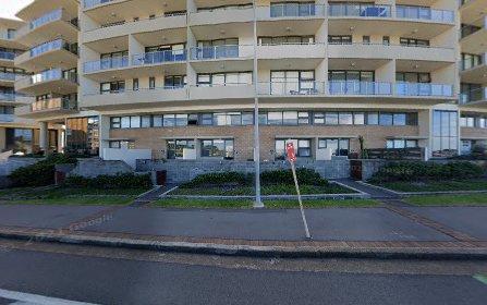 C601/1 Moroney Avenue, Newcastle East NSW