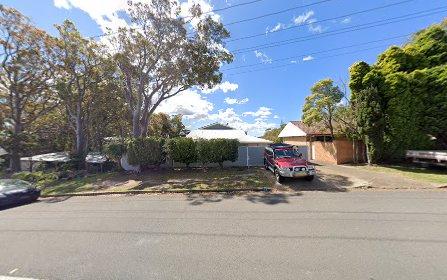 98 Grandview Road, New Lambton Heights NSW