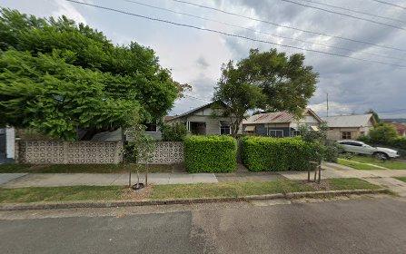 471 Glebe Road, Adamstown NSW 2289