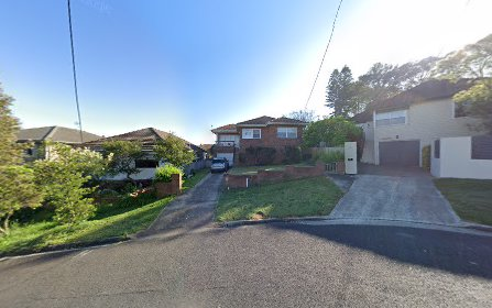 4 Woodlands Avenue, New Lambton NSW