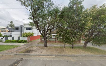 18 King Street, Adamstown NSW 2289