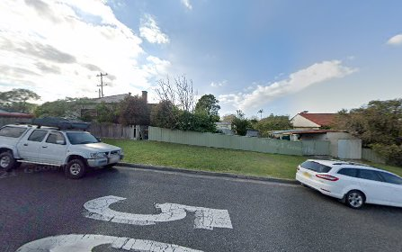 266 CHARLESTOWN ROAD, Charlestown NSW