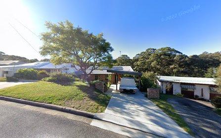 57 Creswell Avenue, Charlestown NSW