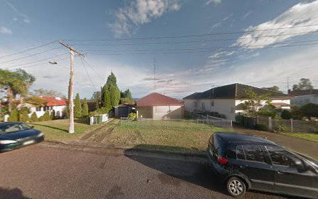 213/316 CHARLESTOWN ROAD, Charlestown NSW