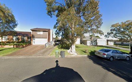 2 Tumpoa Street, Whitebridge NSW