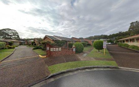 4/44 Linden Avenue, Eleebana NSW