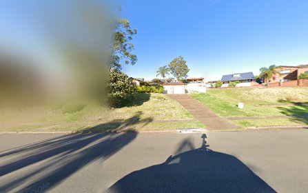 89 Glad Gunson Drive, Eleebana NSW