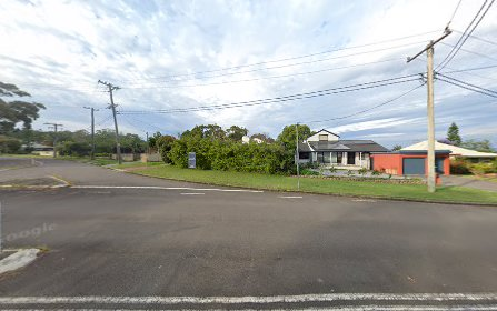 31 Berringar Road, Valentine NSW