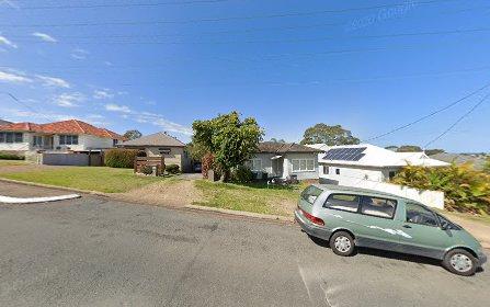 72 Hill Street, Belmont NSW