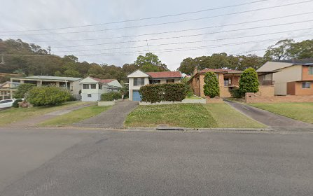 9 Skye Point Road, Coal Point NSW