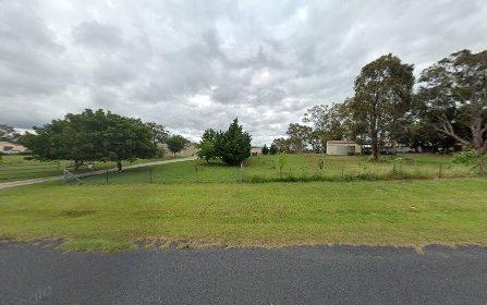 134 Hill Street, Molong NSW