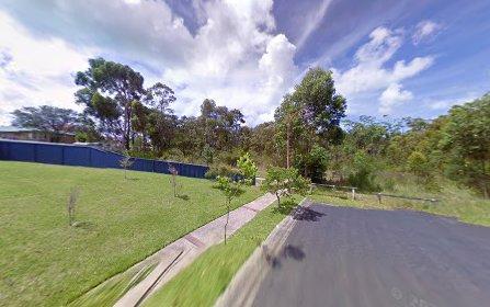 125 Verdelho, Bonnells Bay NSW 2264