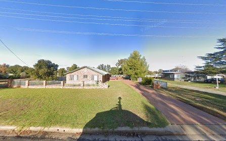 1/119 Victoira St, Parkes NSW