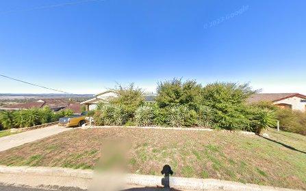 45 Barton Street, Parkes NSW