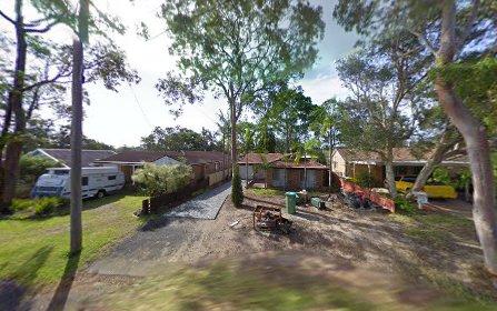 34 Tarwarri Road, Summerland Point NSW
