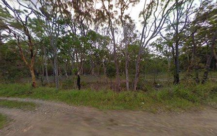 2 Saliena Avenue, Lake Munmorah NSW 2259