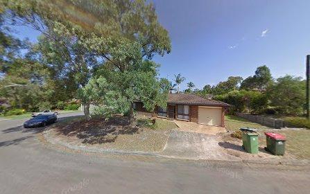 1 Gardenia Close, Lake Munmorah NSW