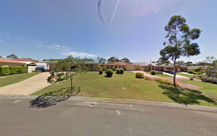 1 Myee Place, Blue Haven NSW
