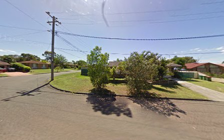 11 White Swan Ave, Blue Haven NSW