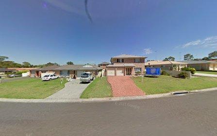 9 Pinehurst Way, Blue Haven NSW