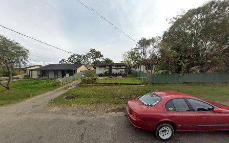 68 Catalina Rd, San Remo NSW 2262